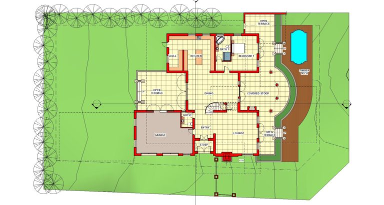2009-06-11-B12-Ground-floor-plan