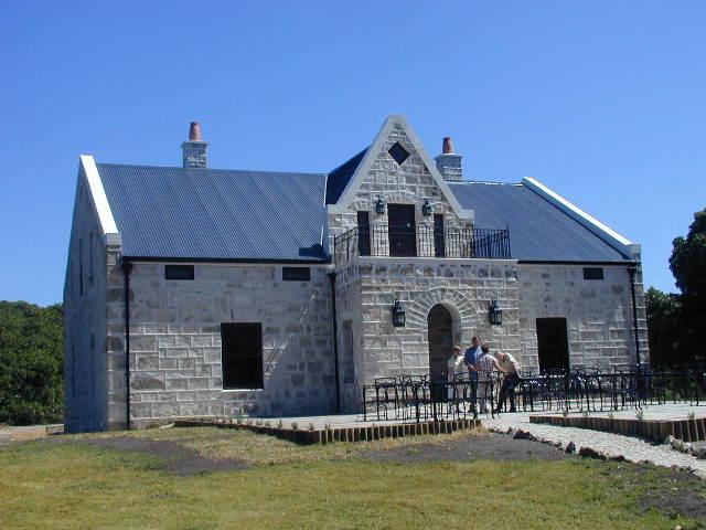 Spook House Site 47a, 17th November 2007